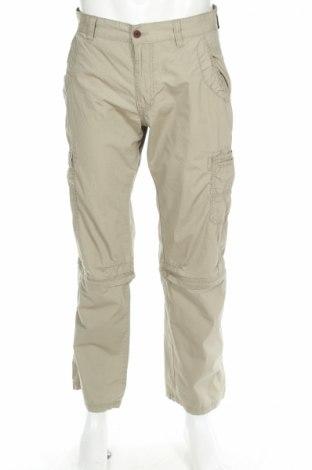Мъжки панталон Watson's