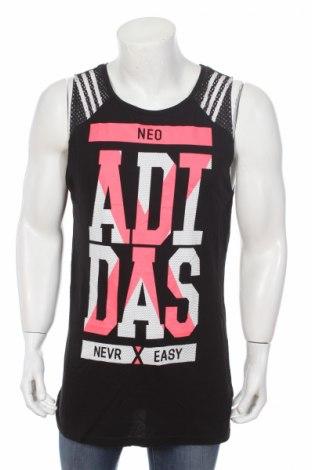 Мъжки потник Adidas Neo