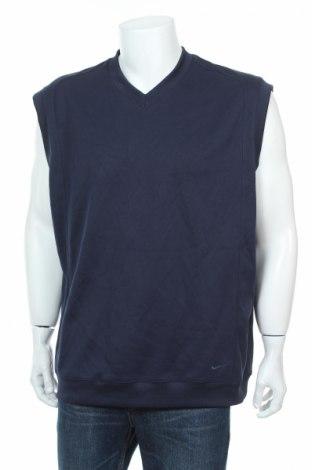 Мъжка блуза Nike Golf