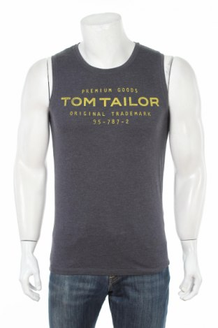 Мъжки потник Tom Tailor
