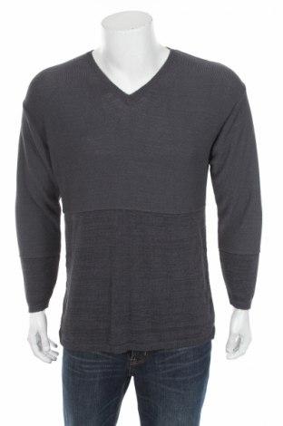 Мъжки пуловер BLUHM