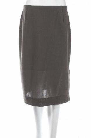 Пола Betty Barclay, Размер M, Цвят Сив, Цена 9,88лв.