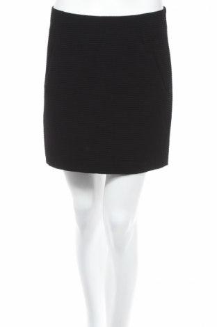 Пола Cotelac, Размер S, Цвят Черен, Полиестер, Цена 10,96лв.