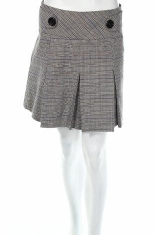 Пола Yessica, Размер S, Цвят Сив, 100% памук, Цена 6,40лв.