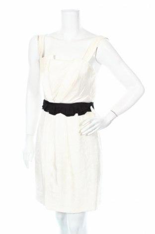 Φόρεμα Akac Ecou
