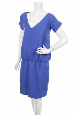 Φόρεμα Awama