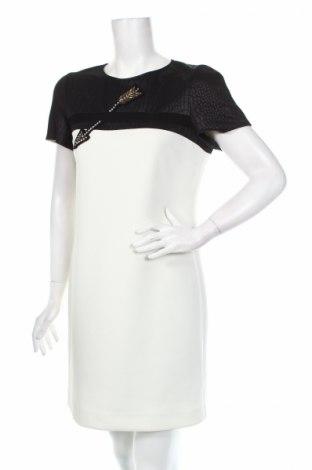 Šaty  Cavalli Class