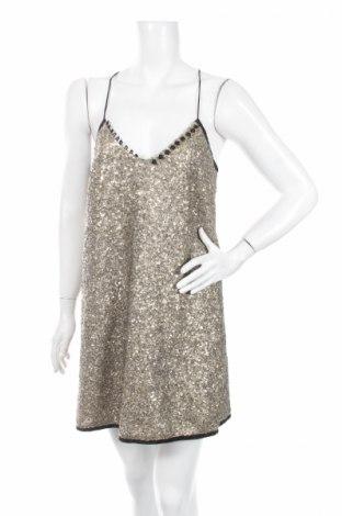 Φόρεμα Zadig & Voltaire