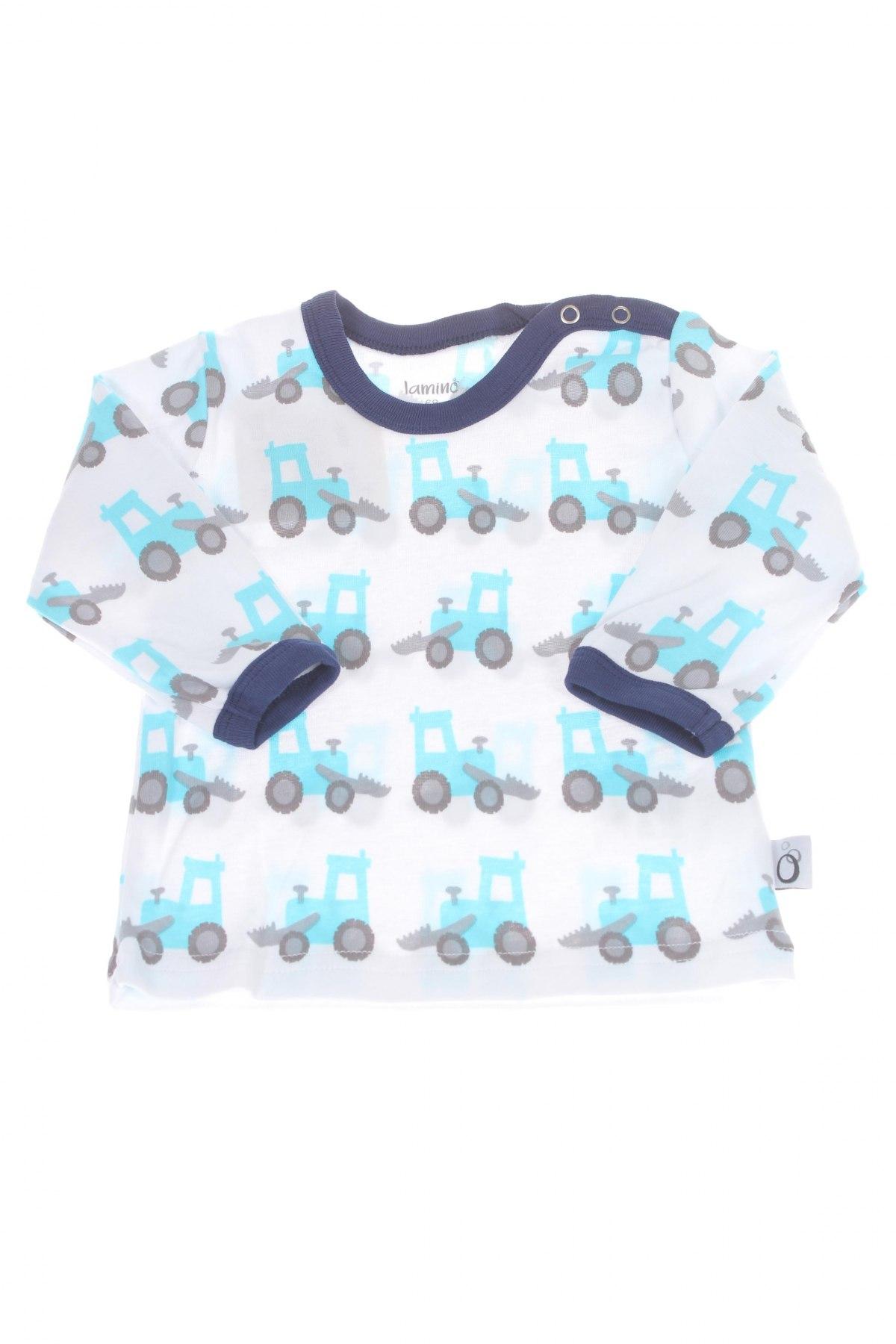 Παιδική μπλούζα Lamino