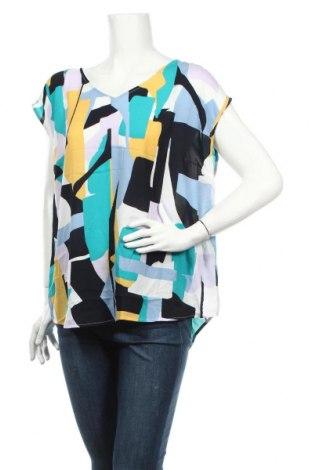 Bluză de femei Anko, Mărime XXL, Culoare Multicolor, Poliester, Preț 28,19 Lei