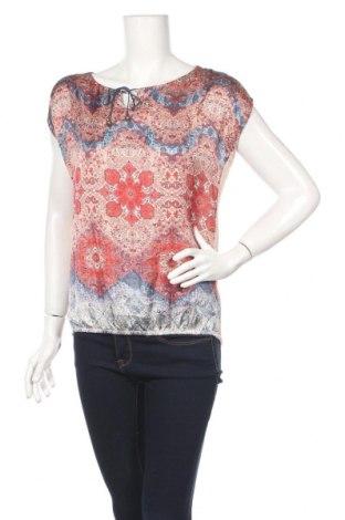 Γυναικεία μπλούζα Bel&Bo, Μέγεθος S, Χρώμα  Μπέζ, Πολυεστέρας, Τιμή 2,76€