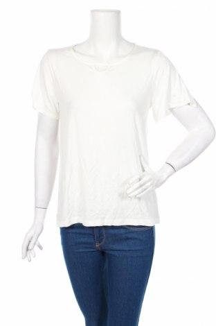 Γυναικεία μπλούζα More & More