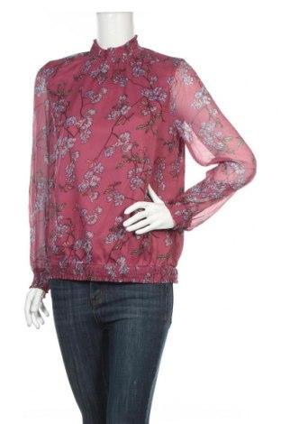 Γυναικεία μπλούζα Vero Moda, Μέγεθος L, Χρώμα Πολύχρωμο, Πολυεστέρας, Τιμή 5,81€