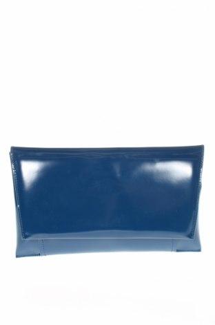 Geantă de femei Bimba & Lola, Culoare Albastru, Poliuretan, Preț 130,00 Lei