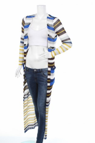 Γυναικεία ζακέτα Missoni, Μέγεθος S, Χρώμα Πολύχρωμο, 91% βισκόζη, 9% πολυεστέρας, Τιμή 245,26€