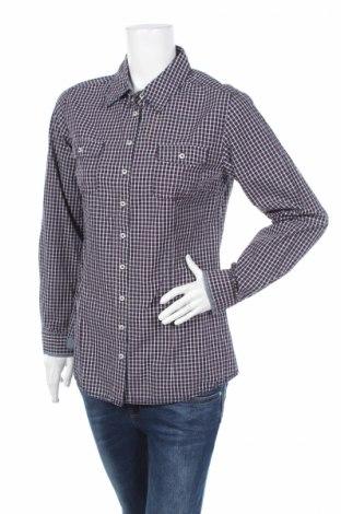Дамска риза Mark Adam, Размер M, Цвят Многоцветен, Цена 6,99лв.