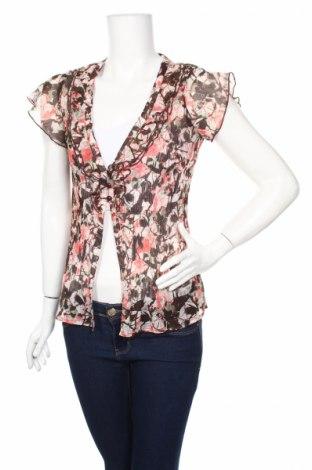 Дамска риза Ricki's, Размер M, Цвят Многоцветен, Цена 4,73лв.