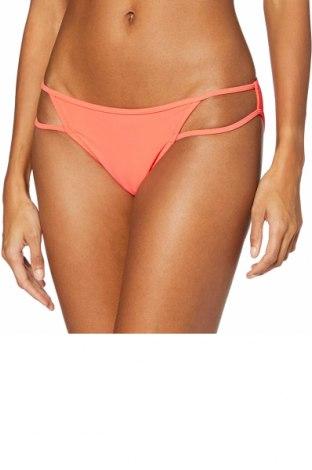 Дамски бански New Look, Размер L, Цвят Розов, 80% полиамид, 20% еластан, Цена 17,52лв.