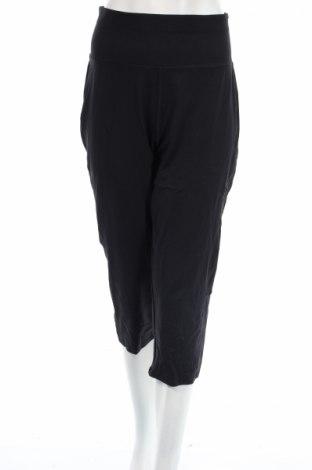 Γυναικείο κολάν Belle Curve, Μέγεθος XL, Χρώμα Μαύρο, Πολυαμίδη, ελαστάνη, Τιμή 7,18€
