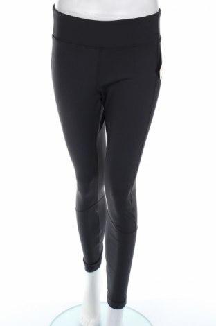 Női leggings Columbia, Méret M, Szín Fekete, 78% poliészter, 22% elasztán, Ár 12640 Ft