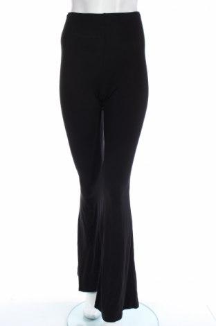 Дамски комплект Missguided, Размер S, Цвят Черен, 96% вискоза, 4% еластан, Цена 36,40лв.