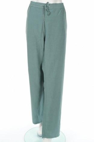 Γυναικείο παντελόνι Frapp