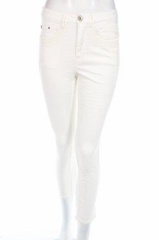 Γυναικείο παντελόνι Garcia Jeans
