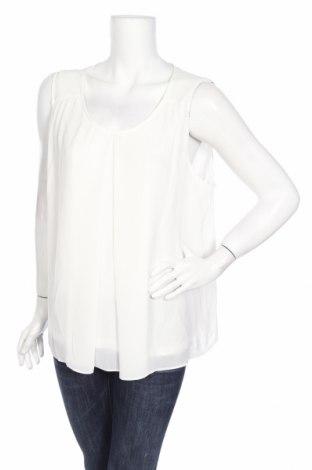 Tricou de damă Target, Mărime XXL, Culoare Alb, Poliester, Preț 24,87 Lei