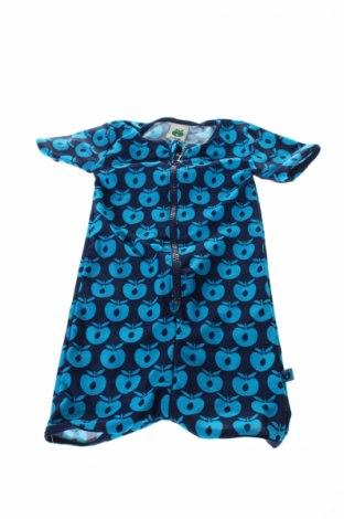 Detské plavky Smafolk, Veľkosť 6-9m/ 68-74 cm, Farba Modrá, 80% polyamide, 20% elastan, Cena  4,95€