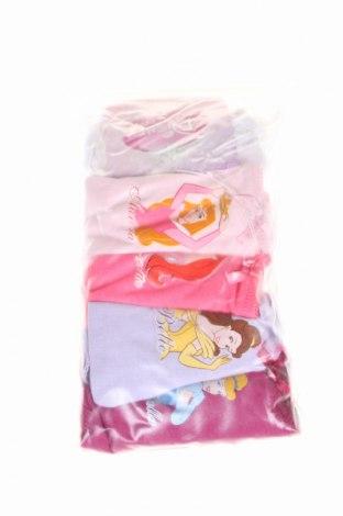 Детски комплект Disney, Размер 11-12y/ 152-158 см, Цвят Многоцветен, Памук, Цена 39,00лв.