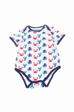 Παιδικό κορμάκι Rockin' Baby, Μέγεθος 12-18m/ 80-86 εκ., Χρώμα Πολύχρωμο, Βαμβάκι, Τιμή 14,95€