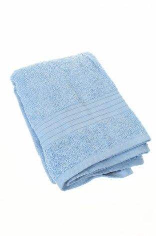 Кърпа Christy, Цвят Син, Памук, Цена 35,28лв.