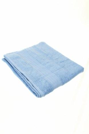Кърпа Christy, Цвят Син, Памук, Цена 41,76лв.