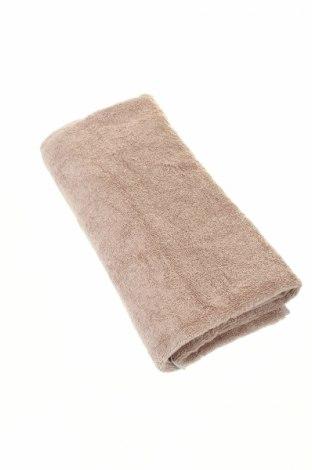 Кърпа S.Oliver, Цвят Кафяв, Памук, Цена 33,12лв.