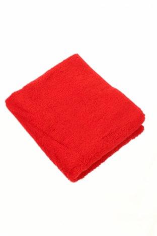 Кърпа S.Oliver, Цвят Червен, Памук, Цена 24,48лв.