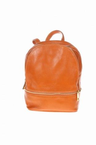 Kožený batoh  Firenze, Barva Hnědá, Pravá kůže, Cena  1242,00Kč