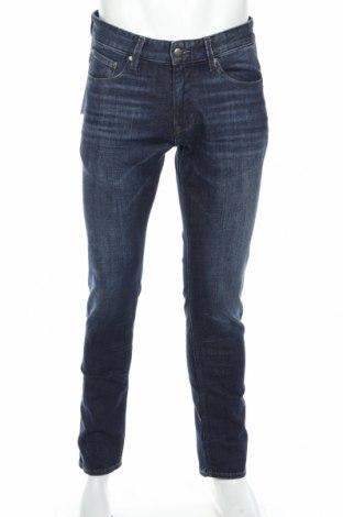 Pánske džínsy  Joop!, Veľkosť M, Farba Modrá, 98% bavlna, 2% elastan, Cena  64,08€