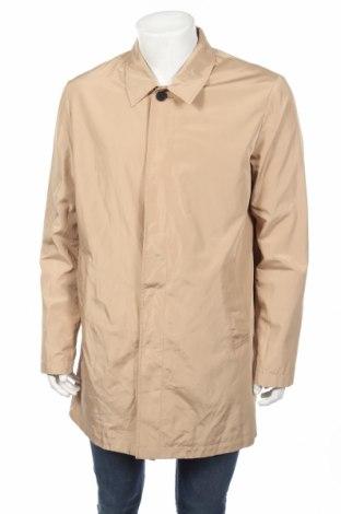 Pánský kabát  Only & Sons, Rozměr L, Barva Béžová, Polyester, Cena  604,00Kč