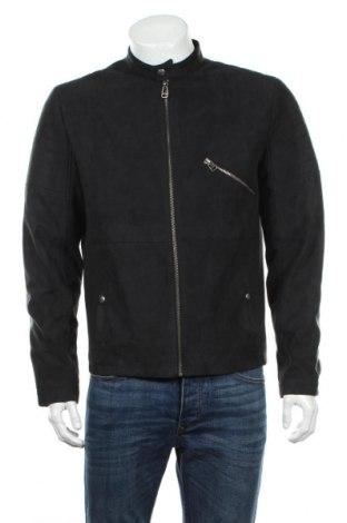 Pánska bunda  Premium By Jack & Jones, Veľkosť L, Farba Sivá, Polyester, Cena  28,07€