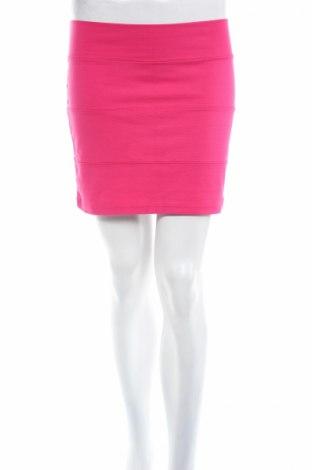Пола Ann Christine, Размер M, Цвят Розов, Цена 4,99лв.