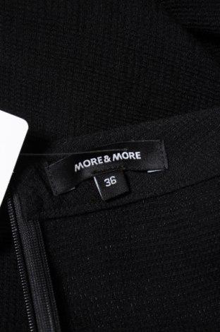 Пола More & More, Размер S, Цвят Черен, Цена 17,40лв.