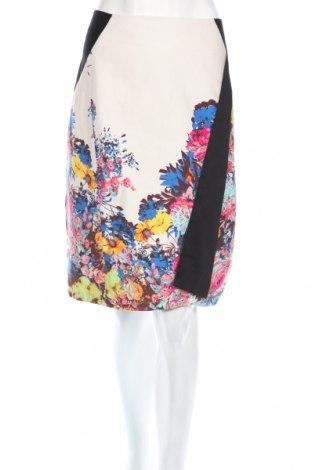Φούστα Teaberry, Μέγεθος XL, Χρώμα Πολύχρωμο, Τιμή 6,43€