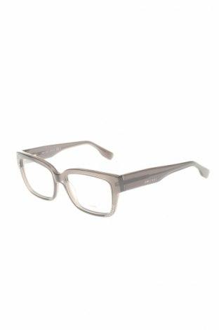Szemüvegkeretek Jimmy Choo, Szín Fekete, Ár 38280 Ft