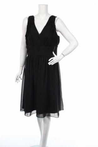 Φόρεμα Astrapahl, Μέγεθος XL, Χρώμα Μαύρο, 100% πολυεστέρας, Τιμή 16,86€