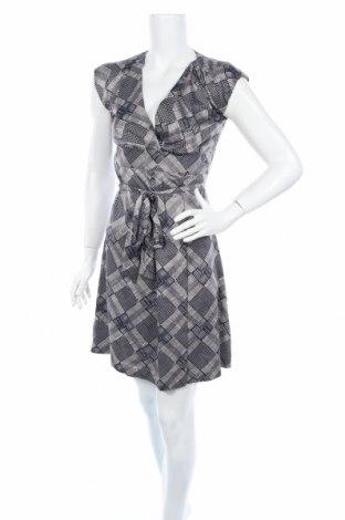 Φόρεμα Banana Republic, Μέγεθος XS, Χρώμα Πολύχρωμο, Πολυεστέρας, Τιμή 11,39€