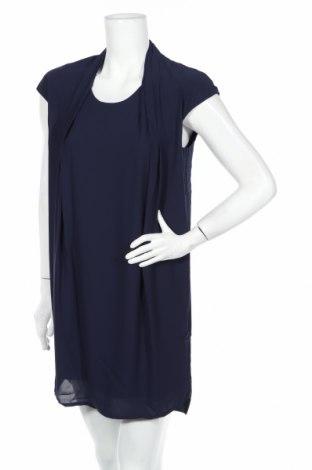 Φόρεμα Molly Bracken, Μέγεθος S, Χρώμα Μπλέ, Πολυεστέρας, Τιμή 8,26€