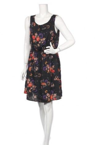Рокля New Look, Размер XL, Цвят Многоцветен, Полиестер, Цена 29,30лв.