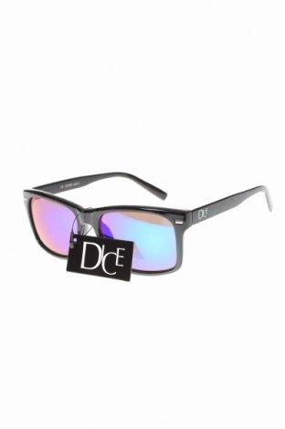 Slnečné okuliare  Dice, Farba Čierna, Cena  7,79€