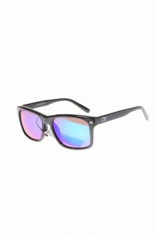 Γυαλιά ηλίου Dice, Χρώμα Μαύρο, Τιμή 7,79€