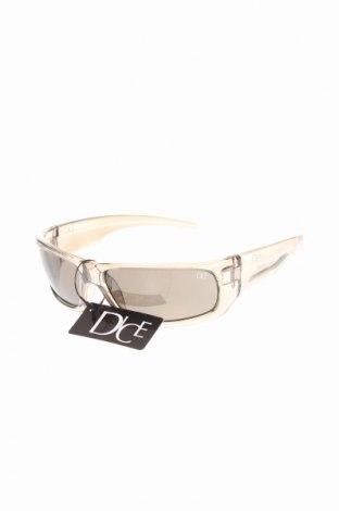 Слънчеви очила Dice, Цвят Сив, Цена 12,80лв.